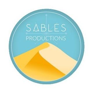 Surfin Meeple - Professionnel de la logistique et de la distribution -  Sables Productions
