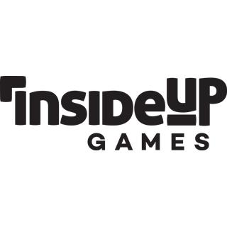 Surfin Meeple - Professionnel de la logistique et de la distribution -  Inside Up Games